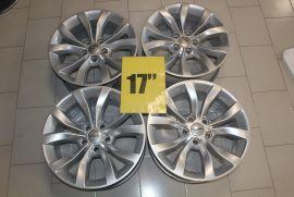 """RL112 Cerchi in lega originali Chrysler 300C da 17"""" 5x115"""